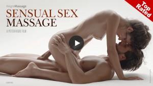SensualSexMassage-board-1920x