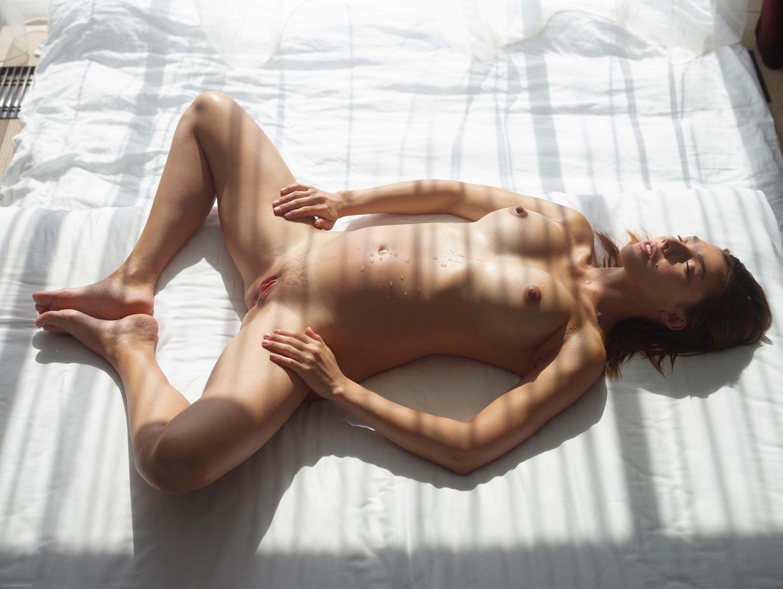 erotic massage body to body sabrina