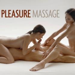 escort massage sexy filme kostenlos