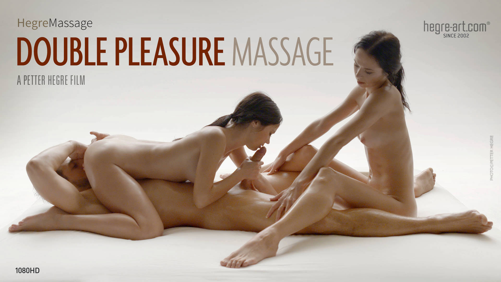 Film sex erotic tantric massage