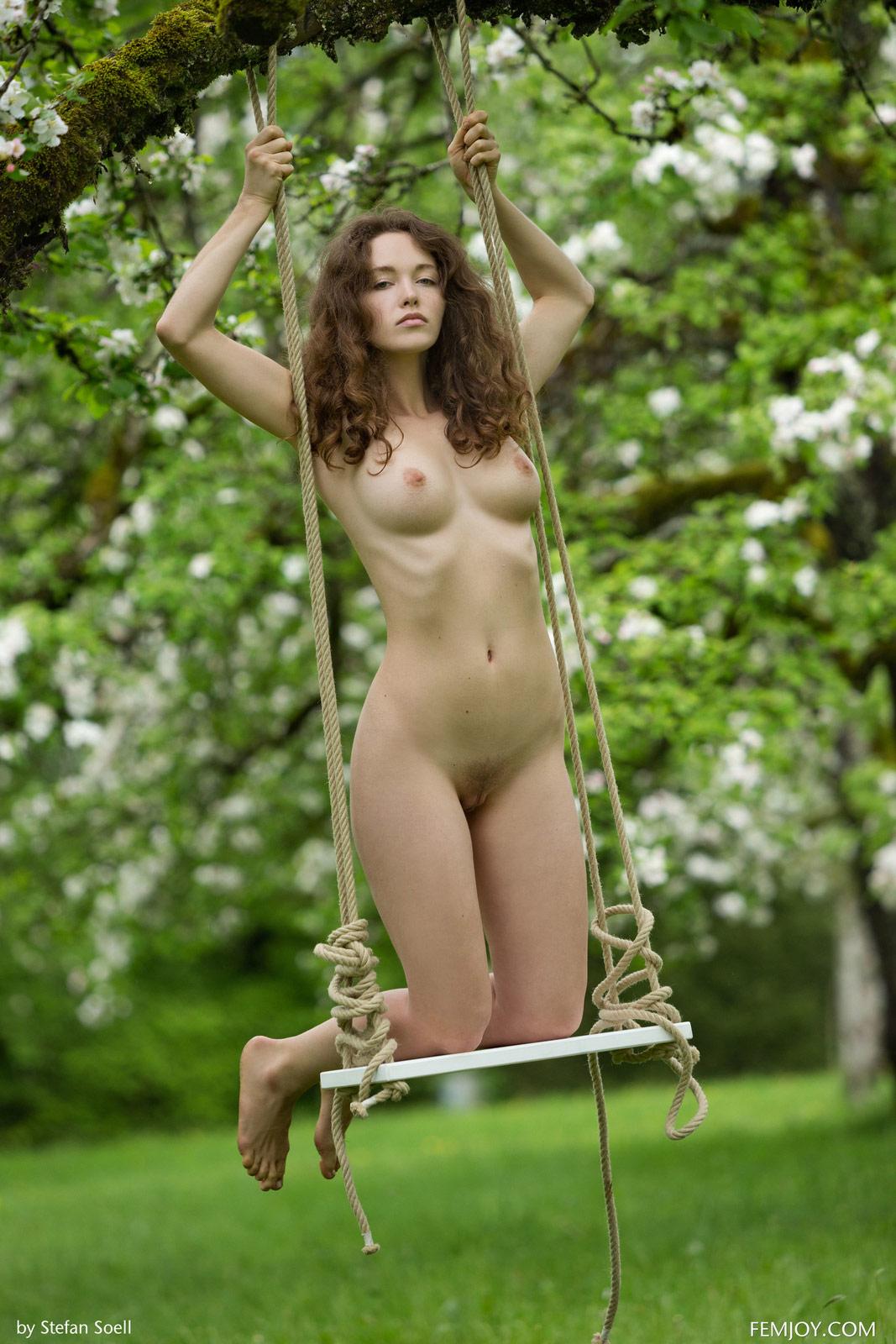 Photo By Stefan Soell | Photo Sexy Girls