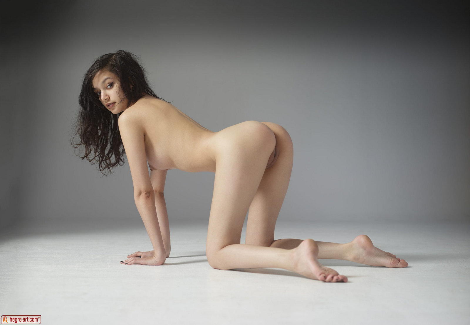 sexiest playmates in nude