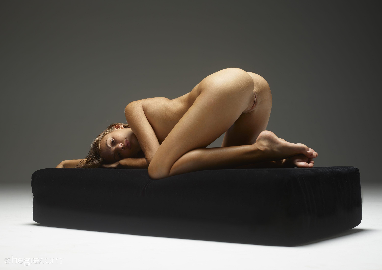 sensual massage for woman live sex shows brisbane