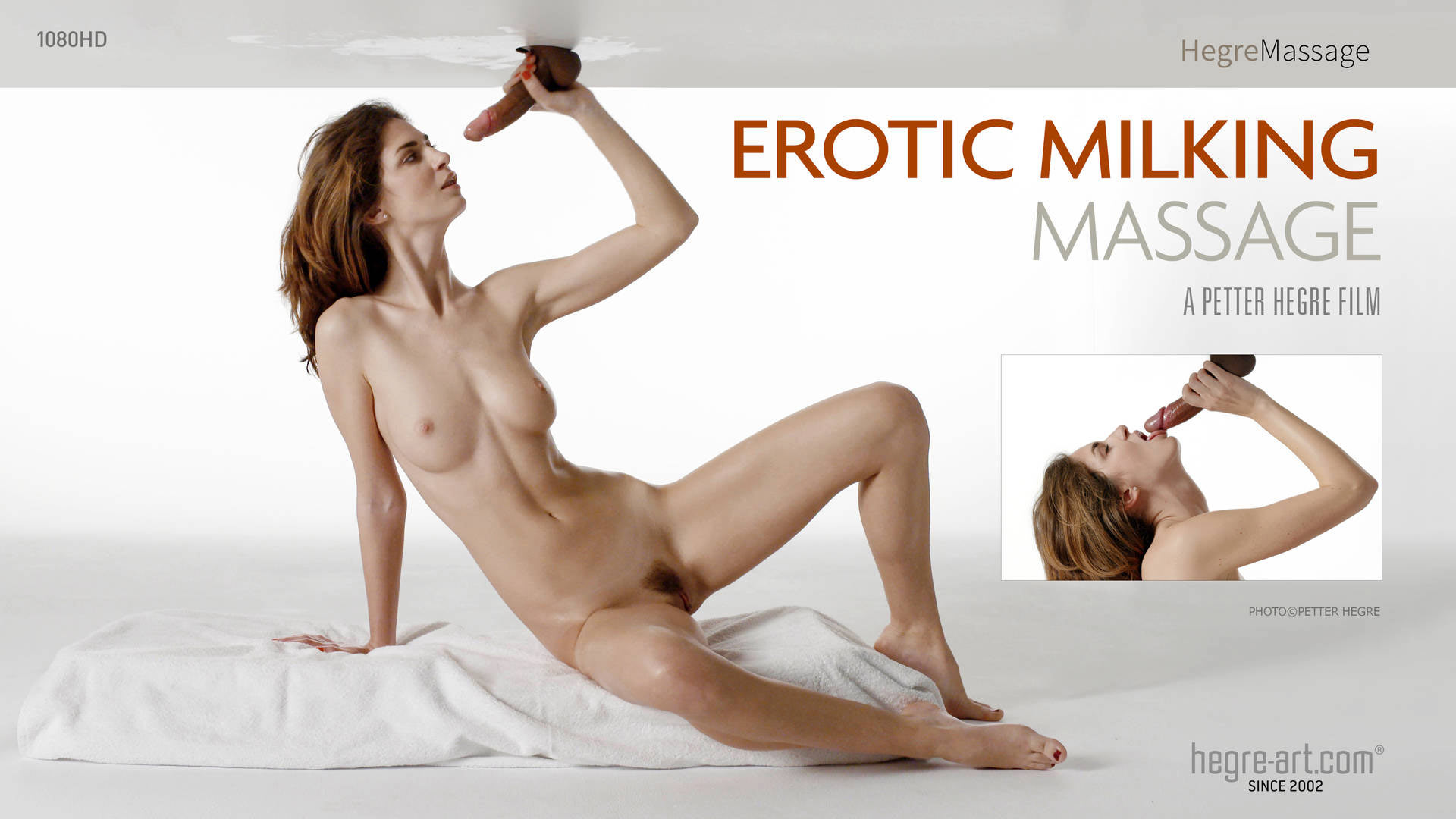 erotic massage norway eskorte skagen