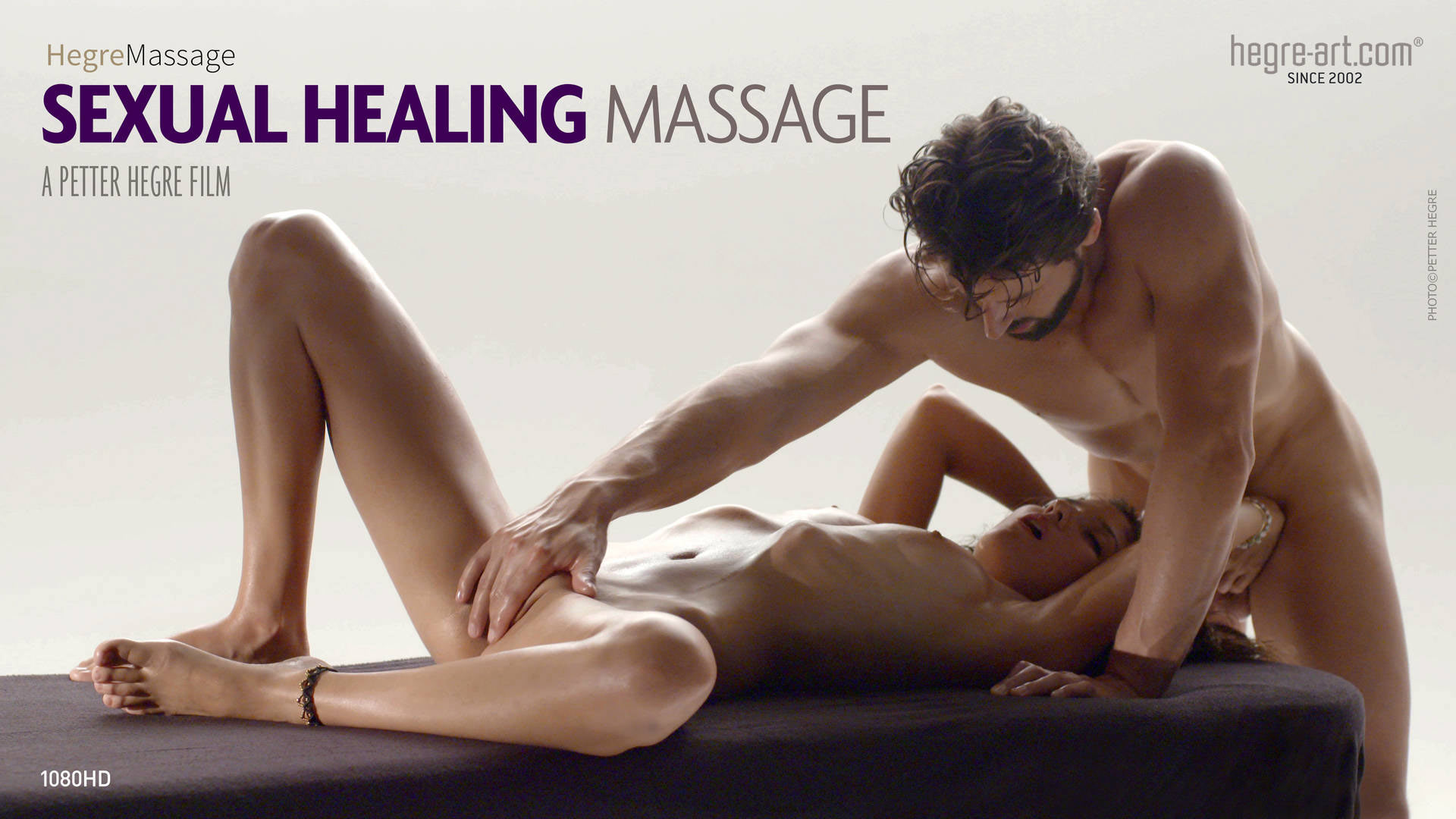 Massage Films  Hegre Art-2080
