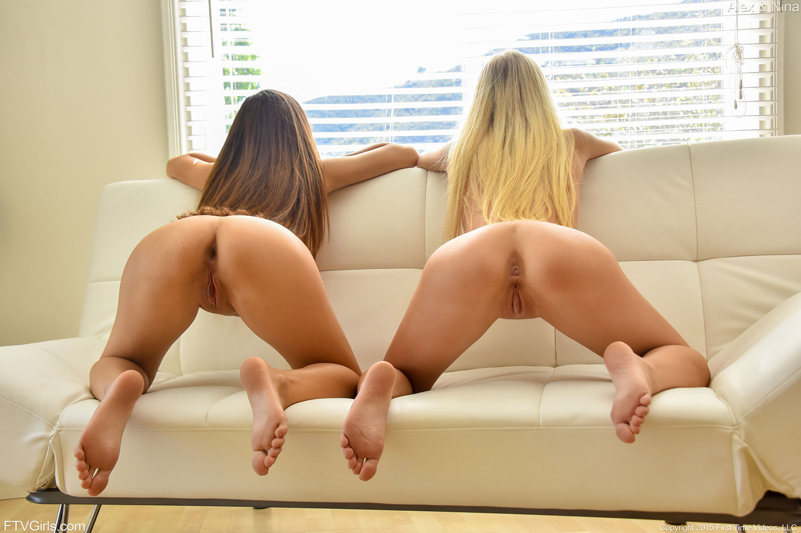 Sexy hot naked latinas with big butts