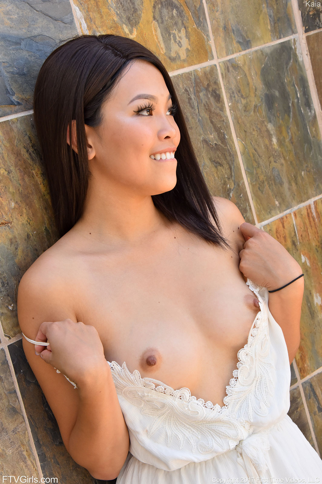 What phrase..., Best beauty nude thai