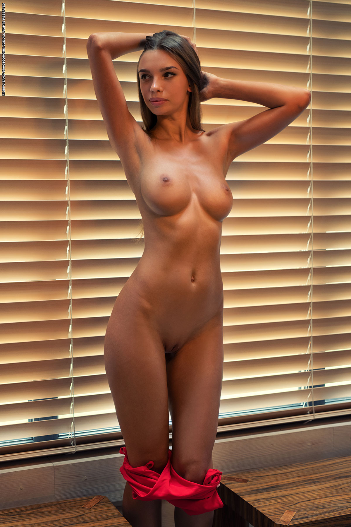 Best nude pic site